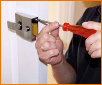 Belmont OR Locksmith Store, Belmont , OR 503-743-8190